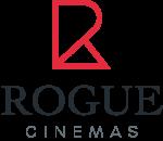 https://www.roguehomecinema.com.au/wp-content/uploads/2021/07/rgb-rogue-cinemas-normal-e1626055006940.png